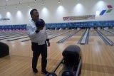 Menpora ingin beberapa pelatnas coba pindahkan ke Palembang