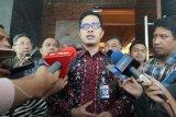 KPK pastikan terus lanjutkan usut kasus korupsi BLBI