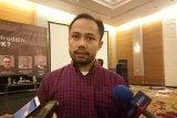 ICW dukung KPK berkoordinasi dengan KY terkait kasus korupsi BLBI