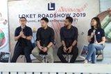 LOKET dukung pertumbuhan kegiatan MICE di Kota Makassar