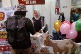 ACT Lampung buka stand di acara Flash