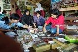 Pemkab Kulon Progo beri bantuan alat produksi kepada IKM