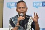 PWI desak polisi ungkap teror wartawan Aceh