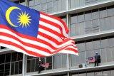 Gara-gara insiden bendera salah, bos basket Malaysia cuti tanpa batas