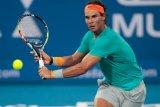 Rafael Nadal juara Masters ke-35 di Montreal