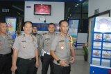 Polresta Bandarlampung siapkan berbagai fasilitas pembuatan SIM