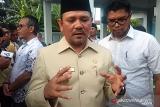 Wabup Banda Aceh tidak dilibatkan terkait larangan penerbangan