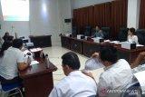 Pansus Persampahan DPRD Manado Lanjutkan Pembahasan Ranperda