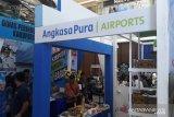 Bandara Sam Ratulangi Manado fasilitasi UMKM pasarkan produk