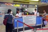 Tarif reduksi penumpang KA mulai diterapkan 1 September