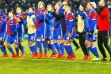 Basel berhasil kalahkan PSV, Celtic dan APOEL lolos