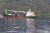Perindag Kepulauan Sangihe dorong pengusaha manfaatkan tol laut