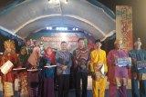 Plt Gubernur Kepri resmi tutup Funtouristic Festival Natuna