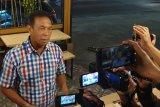 Kronologi penyerangan anggota Polres Empat Lawang, 14 orang diamankan