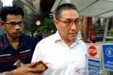 KPK panggil anggota DPR Fraksi PAN terkait sebagai saksi
