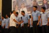 Liga 3 Riau digelar 3 Agustus-13 Oktober, laga perdana sepi penonton