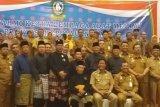 Plt Gubernur Kepri: Pejabat harus komunikatif dan gaul