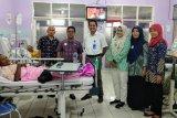 Sudah layani 20 pasien, RSUD M Zein Painanmaksimalkan pelayanan cuci darah
