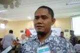 KPU Kota Tarakan usulkan pileg dan pilpres waktunya terpisah