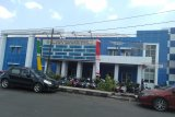 RSUD Ibnu Sotowo  Baturaja buka pelayanan Poliklinik Geriatri