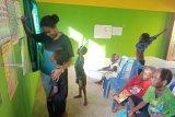 Kementerian Pendidikan dan Kebudayaan kirim dua juta buku ke wilayah 3T