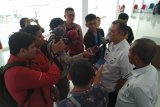 Trase Baru Tol Sumbar-Riau sudah diubah 3 kali, diusulkan ke Tim Teknis