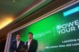 Lenovo liris laptop premium Yoga S940