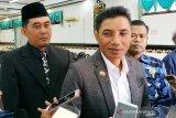 Baru dilantik, BUMD Habaring Hurung diminta langsung 'tancap gas'