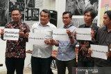 Koalisi: Sudah 15 petani kecil dikriminalisasi