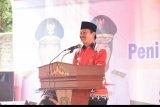 SMP 7 Bandarlampung jadi wakil Provinsi Lampung ikuti  LSS-UKS/M tingkat nasional