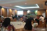 PLKA Sulawesi utara transaksikan kelapa Rp1 m