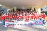 Polda Kepri kirim 31 penyelam ke Manado untuk pemecahan rekor dunia