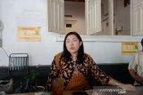 Jateng butuh pemandu wisatawan Tiongkok