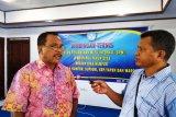Guru SMK di Papua  wajib kuasai minimal dua mata pelajaran