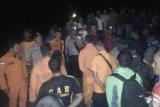 Warga Aceh Timur tewas diterkam buaya