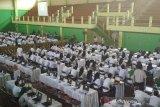 Sejumlah pendaftar seleksi CPNS Pemprov Kalteng dinyatakan TMS