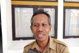 Pemkab Jayawijaya siapkan dokter untuk pasien gangguan jiwa meresahkan warga