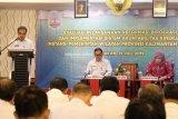 Kemenpan-RB Evaluasi SAKIP Triwulan II 2019