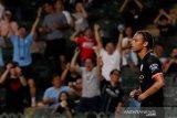 Joachim Low dukung Leroy kembali ke Bundesliga