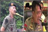 Irjen Pol Ilham Salahudin jabat Kapolda Kalteng gantikan Anang Revandoko