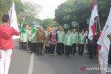 Wagub Lampung minta jajanan di kantin sekolah sehat