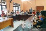 Penangkapan empat warga Kotim di Jakarta jadi perhatian
