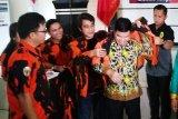 Pemuda Pancasila diminta dukung pembangunan Barito Timur