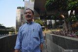 Fattah Jasin diperiksa KPK sebagai saksi untuk tersangka Ketua DPRD