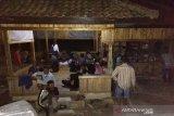 BMKG: jangan percaya prediksi gempa M 9,0 pascagempa Banten