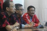 Info politik kemarin, rencana pertemuan Jokowi dan SBY hingga kongres PDI-P
