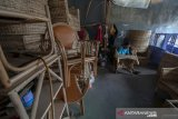 Industri manufaktur Sulteng triwulan II tumbuh di atas nasional