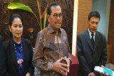 Jaksa agung harapkan  PT Indonesia Power percepat pemenuhan kebutuhan listrik