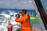 Kapal nelayan 37 penumpang tenggelam di perairan Matasiri Kalsel