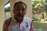 Kejati NTB tidak ajukan kasasi diskon hukuman mati Dorfin menjadi 19 tahun penjara